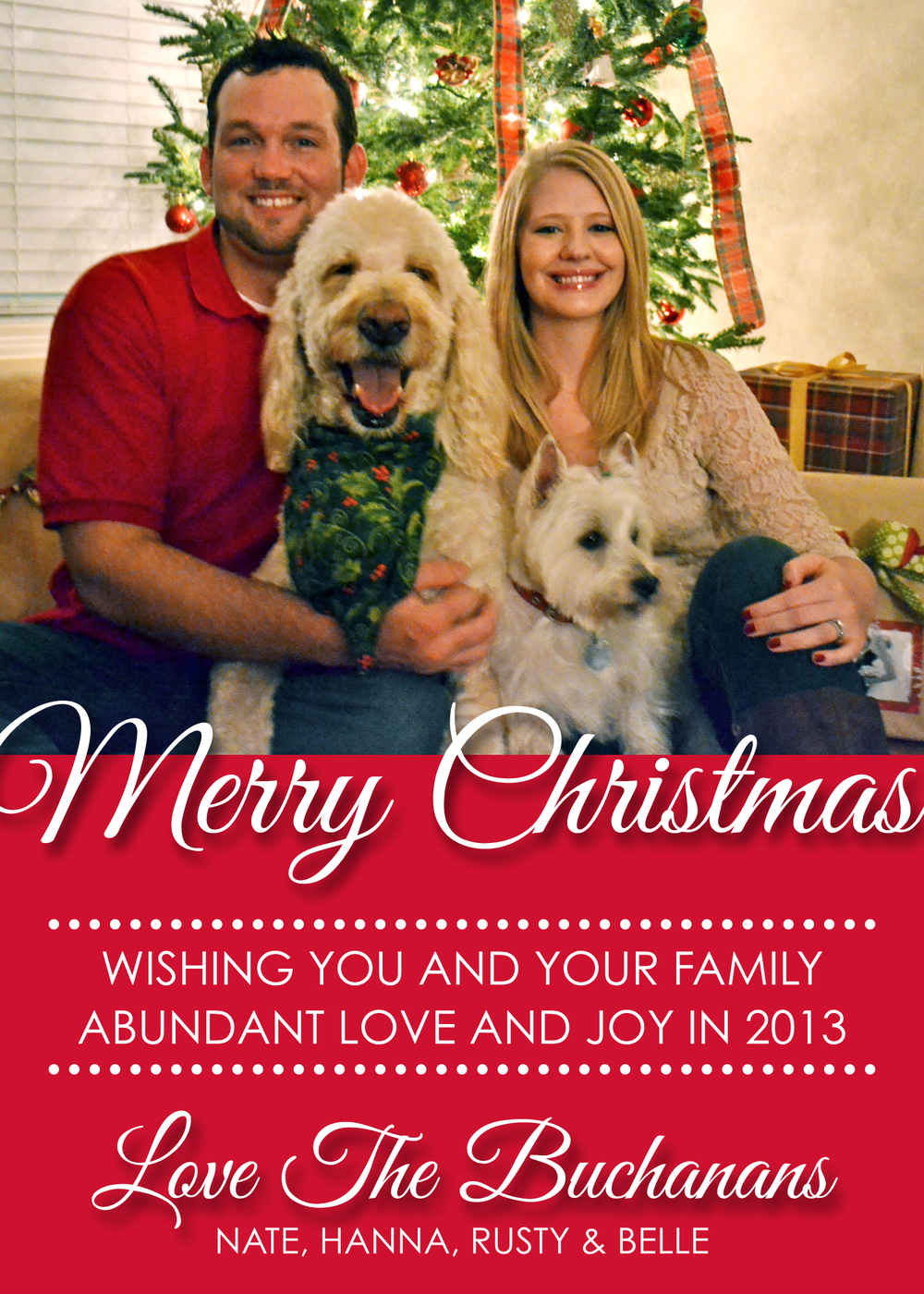 Buchanan Christmas.jpg