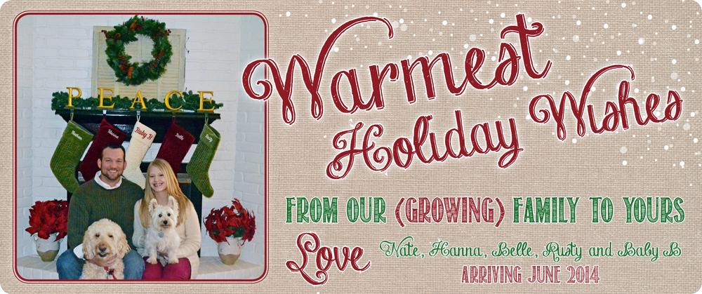 Buchanan Christmas Card 2013.jpg