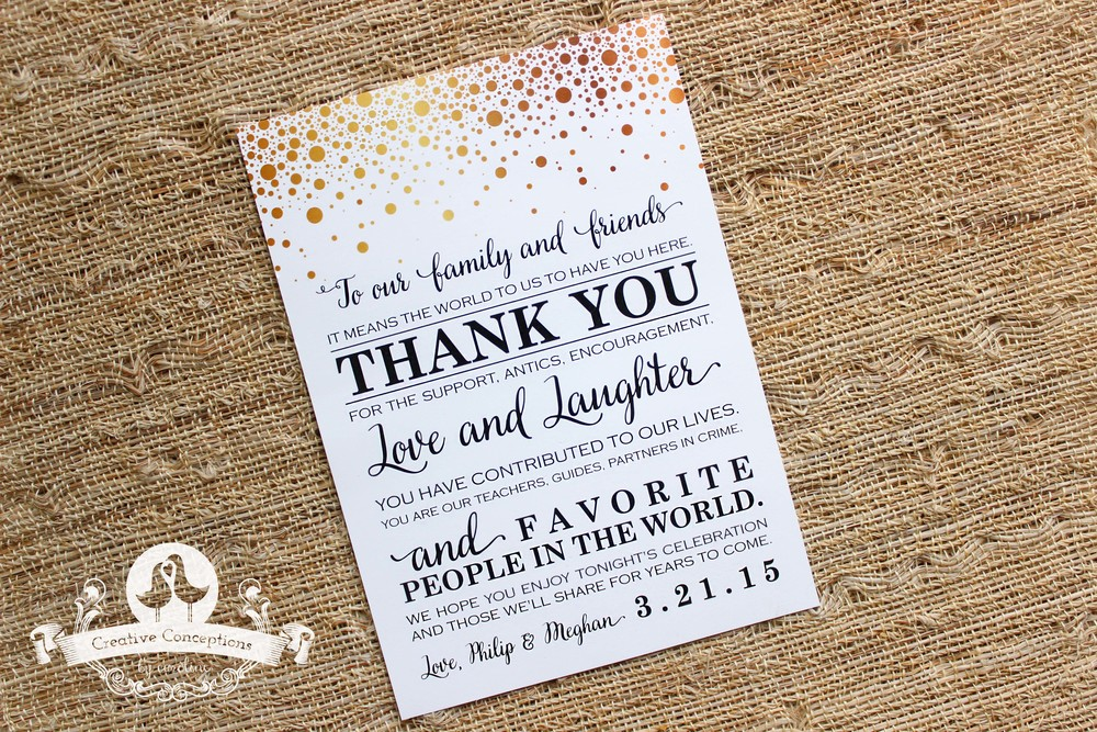 philip meghan black gold wedding creative conceptions by