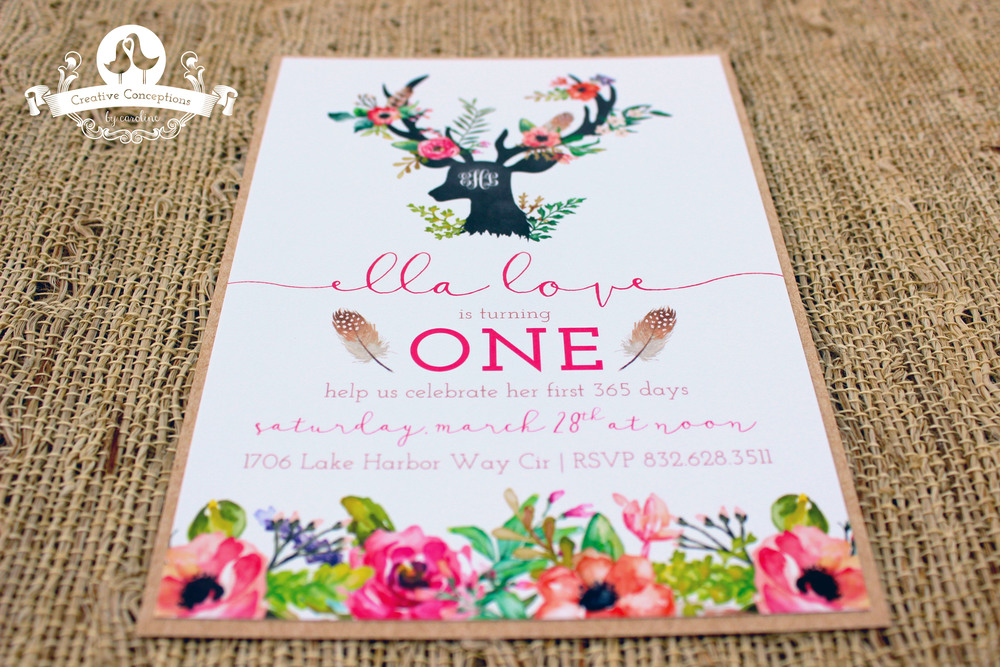 Home | Scrapbooking & Paper Crafts | Chipboard & Mixed Media ...