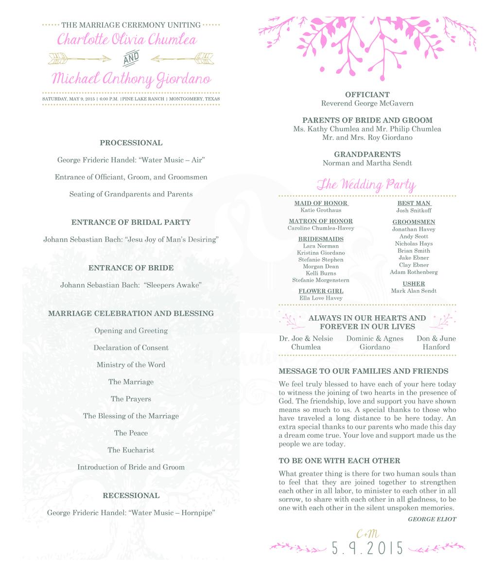 pink program.jpg