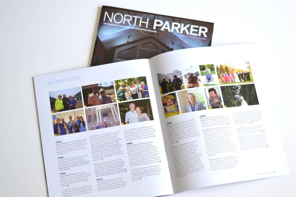 NorthParker01.jpg