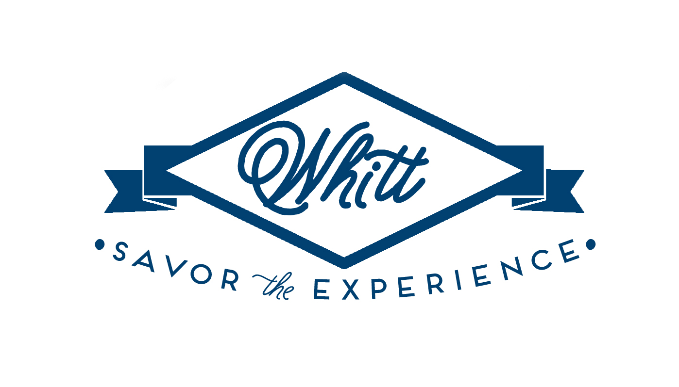 The WHITT Experience