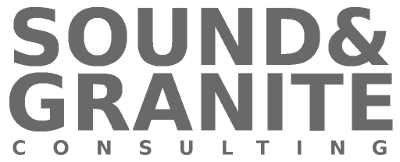 Sound & Granite Consulting
