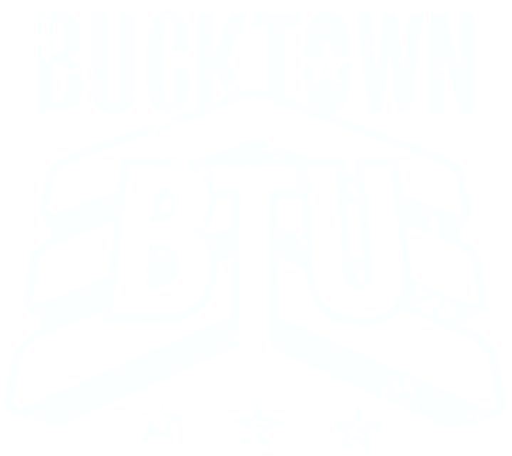 Bucktown USA Entertainment™