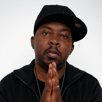 113212475-recording-artist-phife-dawg-of-a-tribe-called-quest.jpg.CROP_.promo-xlarge2-350x350.jpg