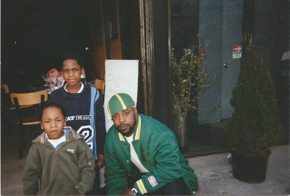 sean price and sons.jpeg