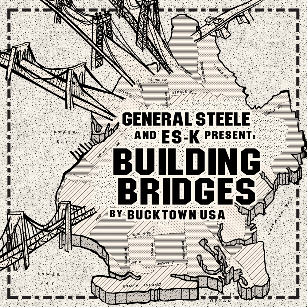 BUILDING-BRIDGES-DIGI COVER.png