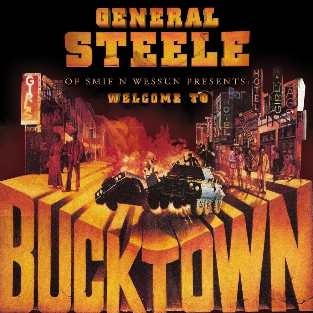 Welcome To Bucktown_General Steele.jpg