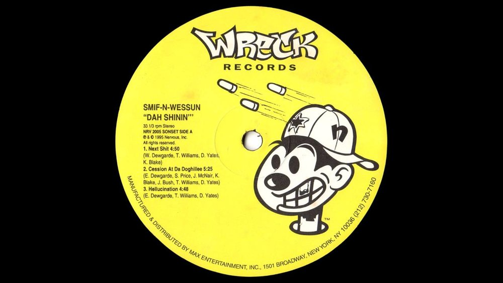 Wreck Records_Smif N Wessun.jpg