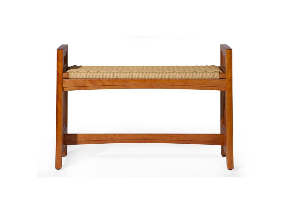 LAURIE MCKICHAN, Fine Furniture Designer U0026 Maker
