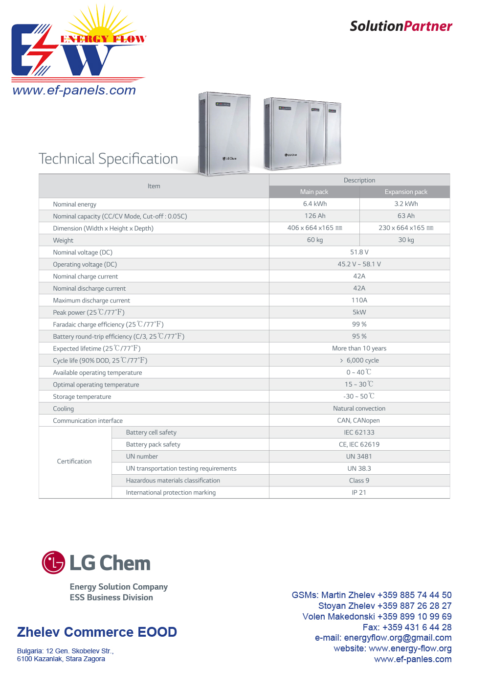 LG Chem RESU Battery Data Sheet - 2.jpg