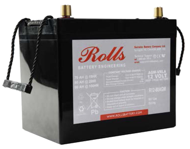 Rolls AGM Batteries R12-80Ah.jpg