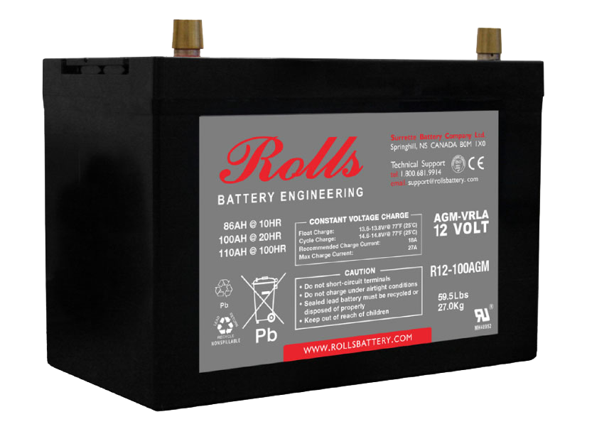 Rolls AGM Batteries R12-100Ah.jpg