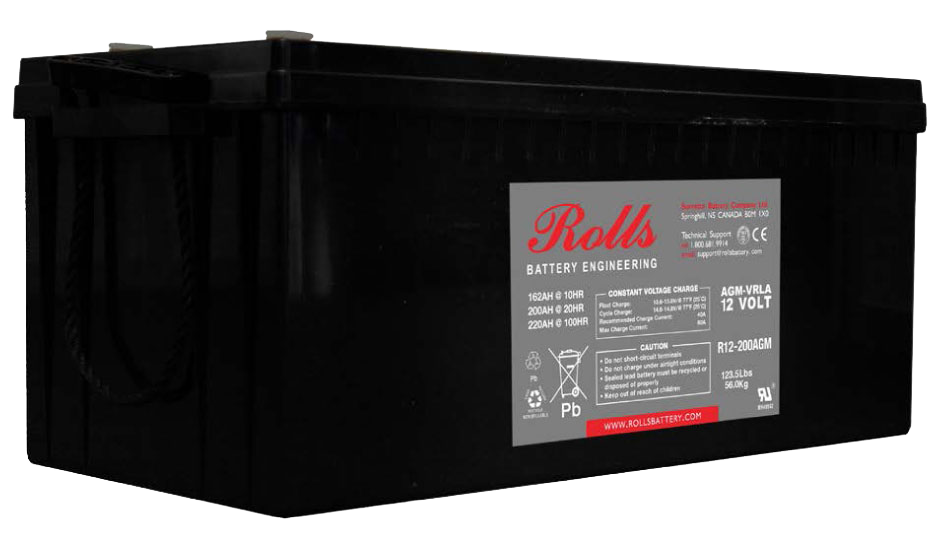 Rolls AGM Batteries R12-200Ah.jpg