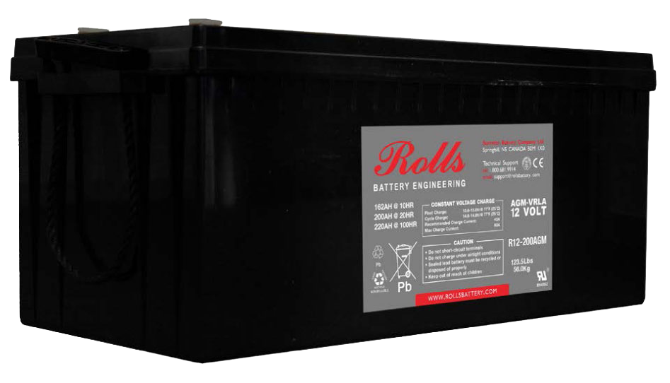 Rolls AGM Batteries R12-260Ah.jpg