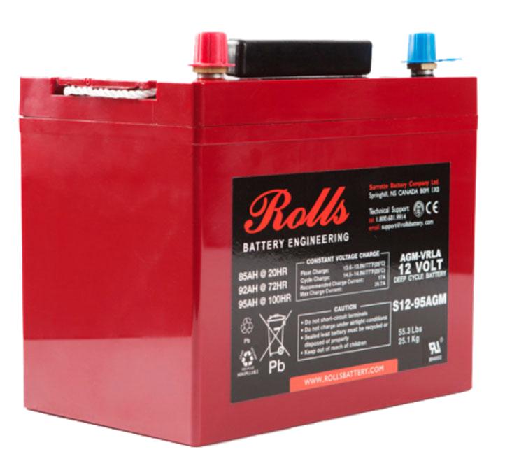 Rolls AGM Batteries S12-95AGM.jpg