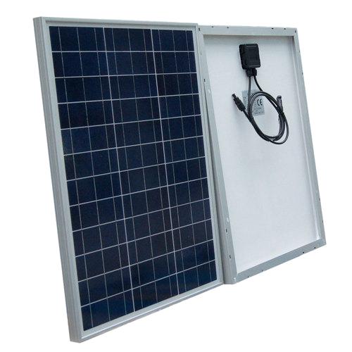Висококачествени соларни PV модули
