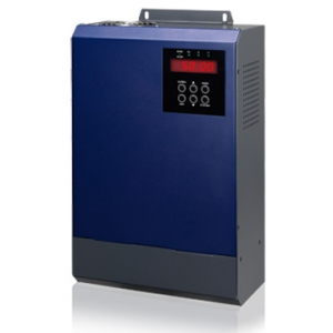 Energy flow aqua solar