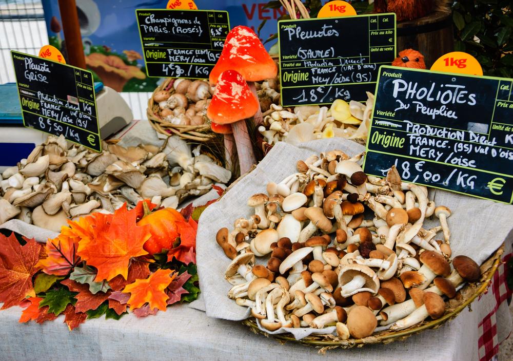 farmersmarket_mushrooms.jpg