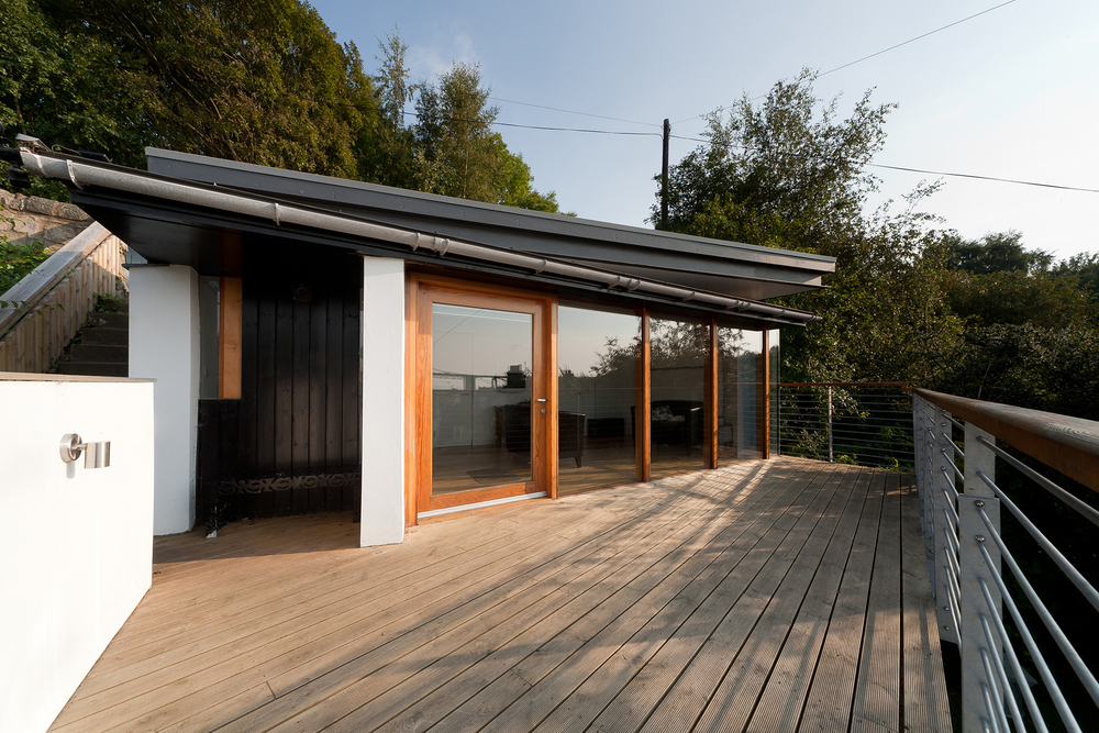 garden studio 6.jpg