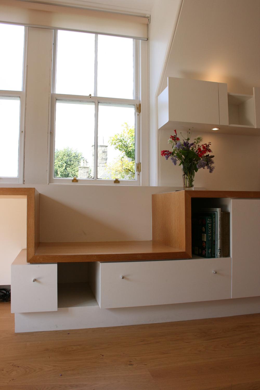 inverleith house 5.jpg