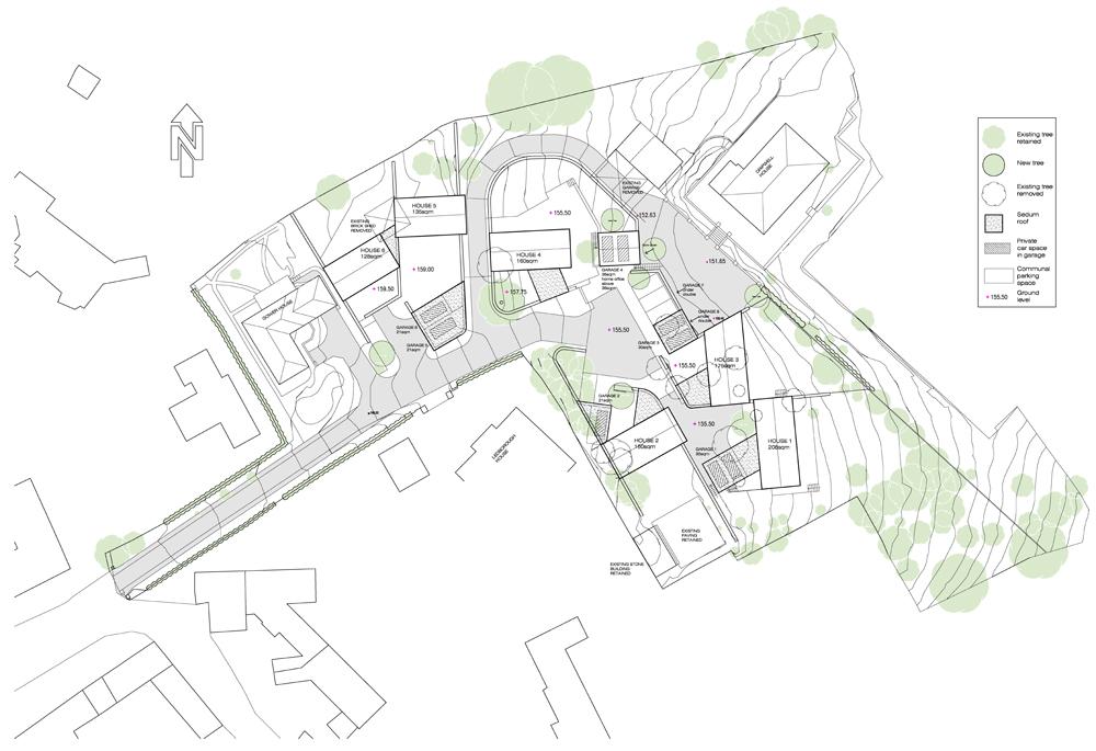 northamptonshire housing 1.jpg