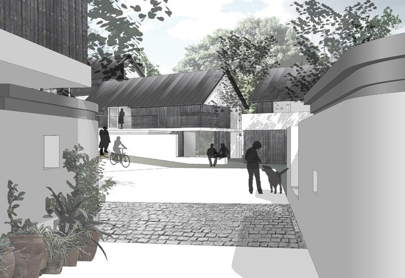 northamptonshire housing 3.jpg