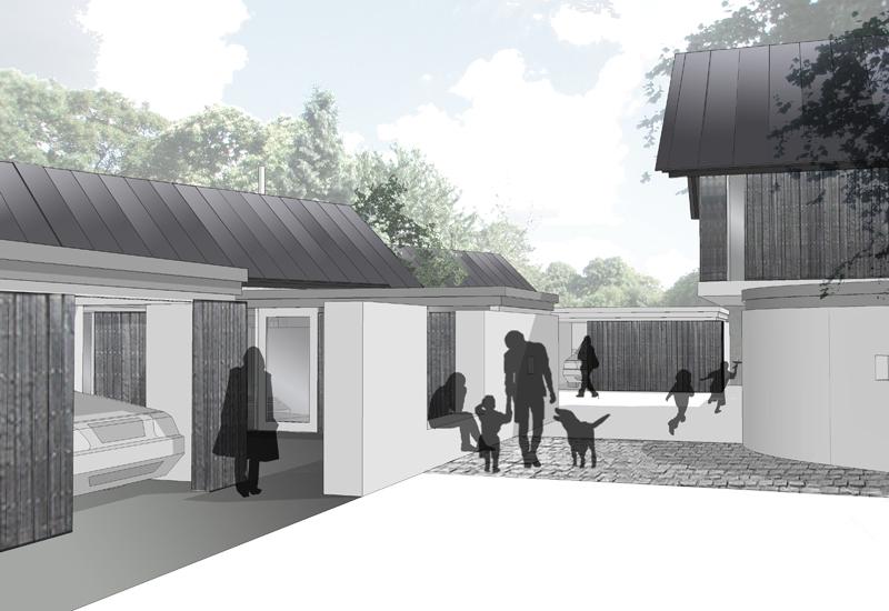 northamptonshire housing 2.jpg