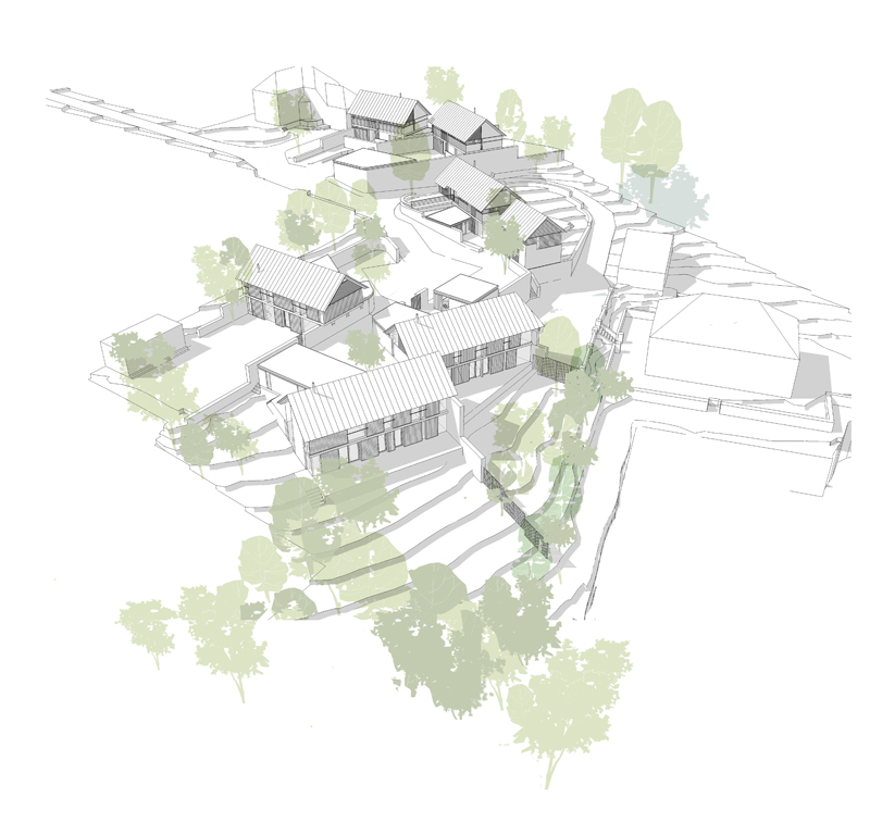 northamptonshire housing 5.jpg