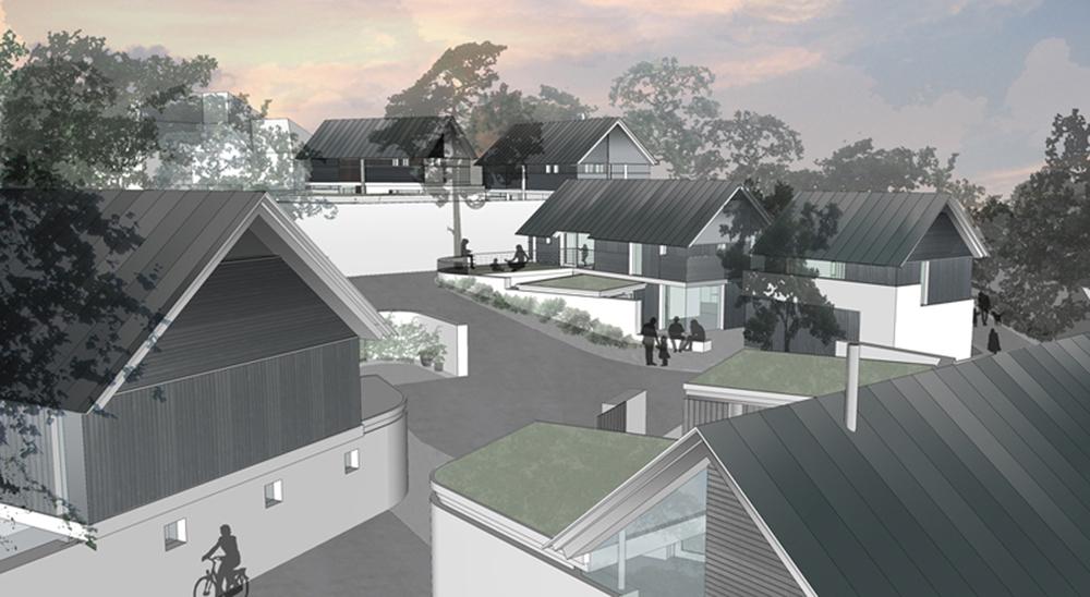 northamptonshire housing 4 1.jpg