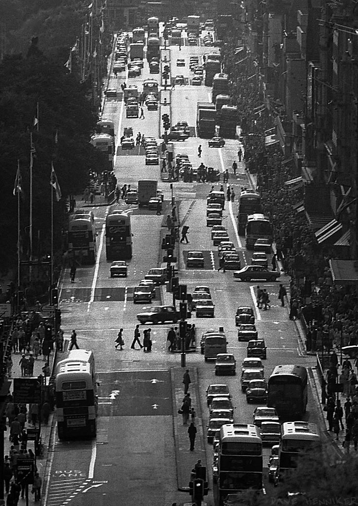 princes street 2.jpg