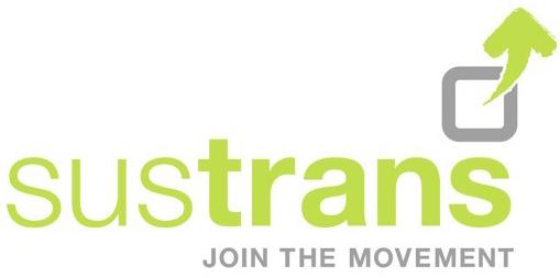 www.sustrans.org.uk