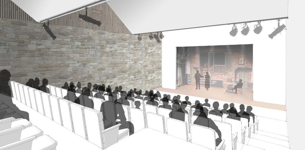 Theatre SM.jpg