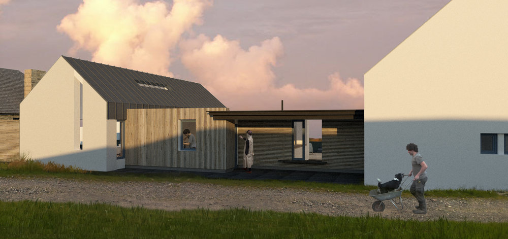 124 Iona - Back of House.jpg