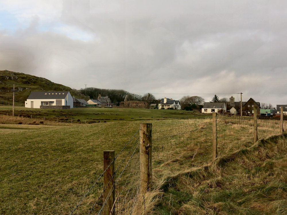 124 Iona - View North along Road of the Dead RevB.jpg