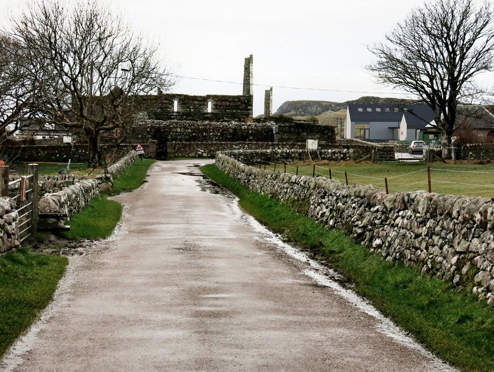 124 Iona - View towards nunnery.jpg