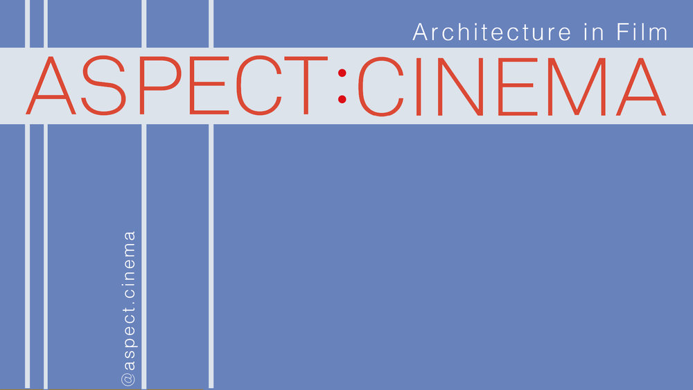 ASPECT Cinema 1.jpg