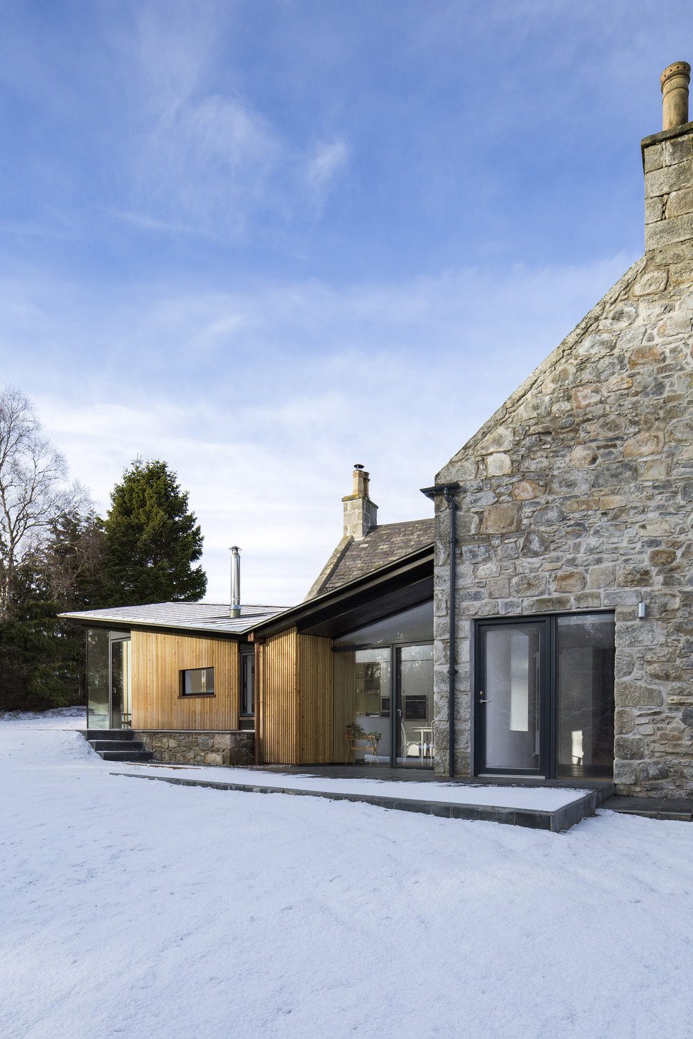 Fern Cottage_8224-2-ME.jpg