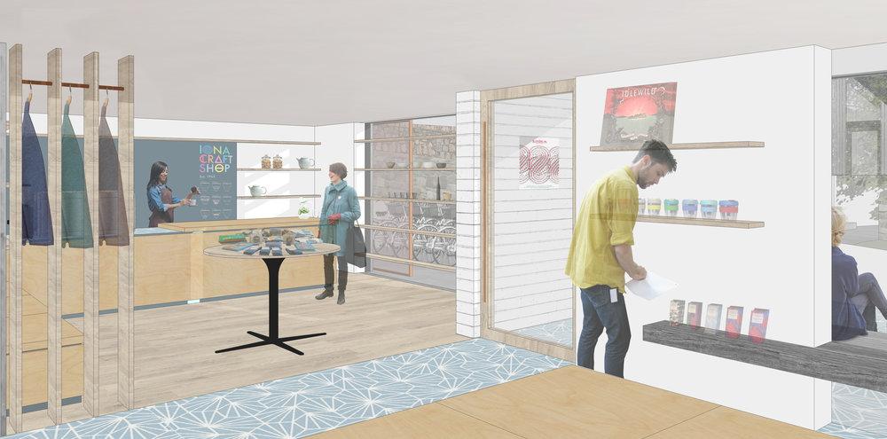 179 Shop Interior 1b.jpg