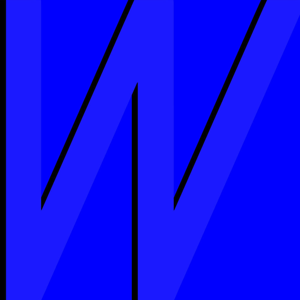 Wk.2Werk - Released: 31-DEC-2015Catalogue: IHMR XIVFormat: Tape, CD, DigitalTape version - white tape in blue case, card sleeve, inserts. CD version - packaged in metal tin. Inserts and stickers. Includes download.