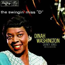 DinahWashington.png