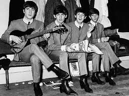 Brian Epstein was instrumental in shaping the Beatle early look.