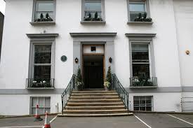 Abbey Roady Studios
