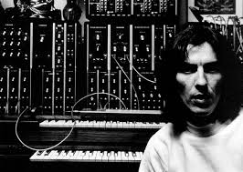 """It was George who brought the Moog Synthesizer that was used on Here Comes the Sun and other songs on the Abbey Road album. George also released two solo albums during the Beatle years - one called """"Electronic Music"""" on Zapple and the other, a soundtrack to a film """"Wonderwall Music"""" on Apple."""