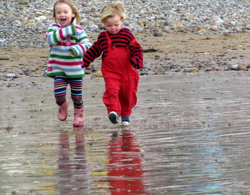 3of100_Wet-Sand.jpg