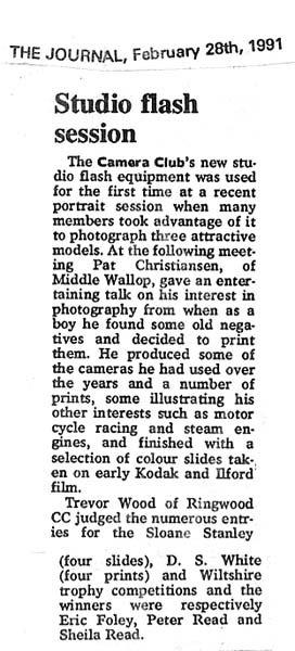 saljournal19910228.jpg