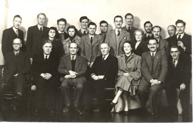 scc1953.jpg