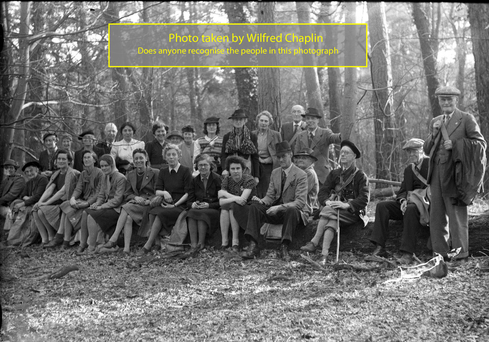 AA00250 Group in woods.jpg