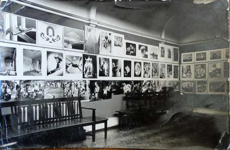 29_Exhib1946.jpg